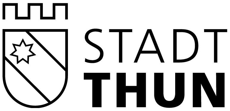 logo_stadt_thun-kopie